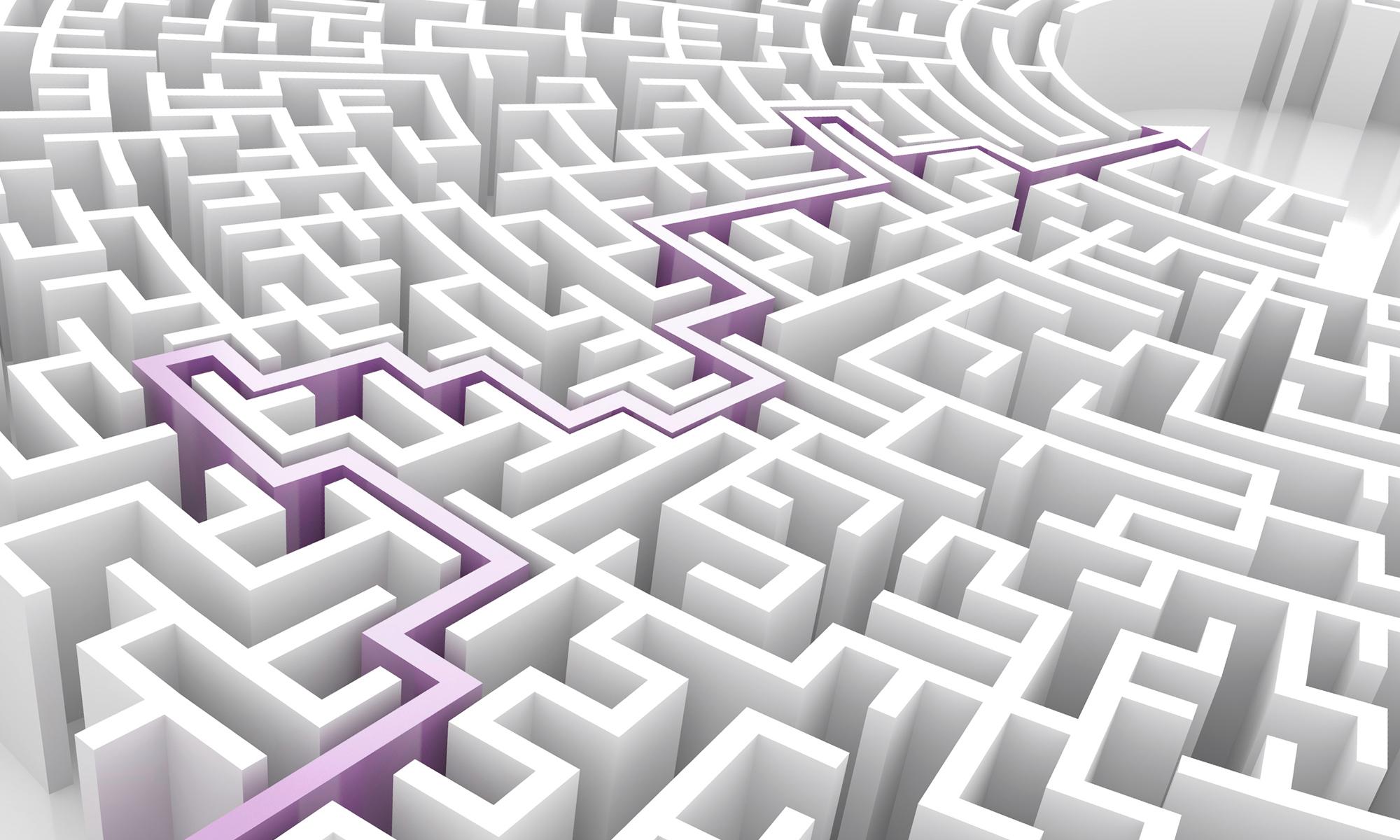 """""""Der richtige Weg ist nicht immer leicht zu finden. Das gilt besonders auf dem Gebiet des Steuerrechts. Lassen Sie andere die Navigation übernehmen!"""""""
