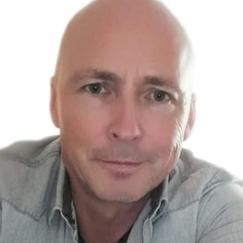 Andreas Heine